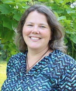 Dawn Griffin Staff Photo