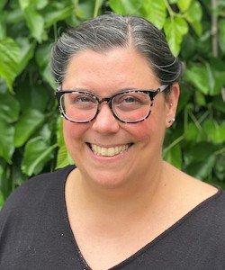 Kate Dean Staff Photo
