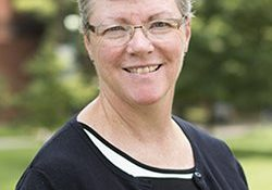 Jacqui Kearns Staff Photo