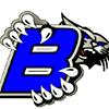 Breathitt County Schools Logo
