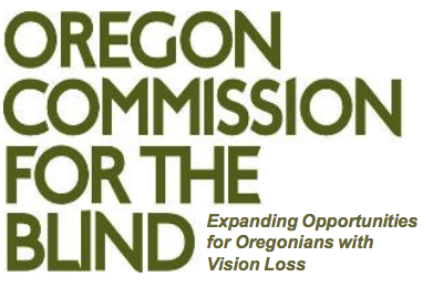 oregoncommisionfortheblind
