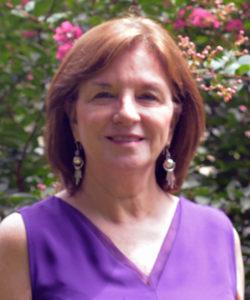 Susan Davis Staff Photo
