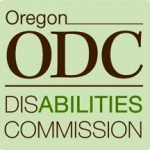 Oregon Disabilities Commission