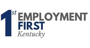 Employment First Kentucky Logo