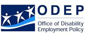 Kentucky Awarded Office of Disability Employment Policy VOICE Technical Assistance Grant