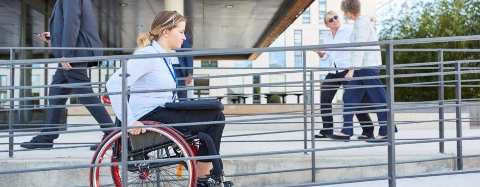developmental disabilities education