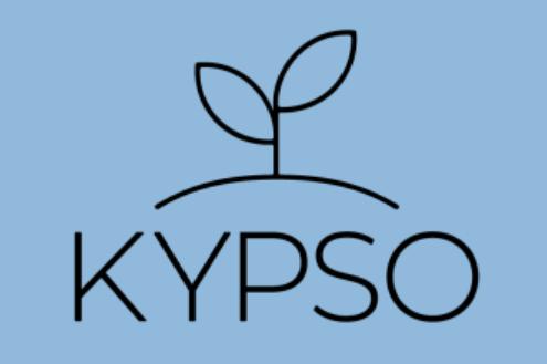 KYPSO Logo